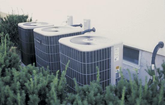 air conditioner repair near me