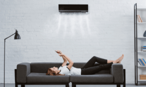 5 Air Conditioning Tips To Keep Your PA Home Cool This Summer