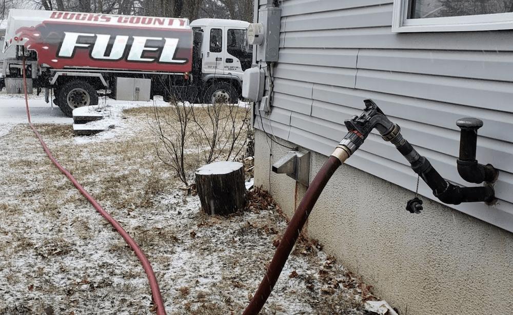 bucks-county-fuel-oil-delivery-service